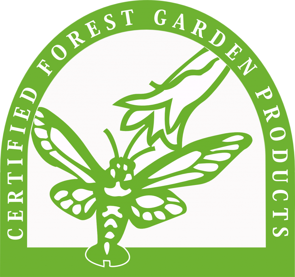 FGP logo new1
