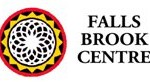 Falls Brook Centre