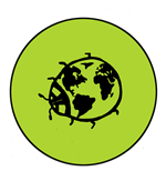 Analog forestry principle 10: value biodiversity