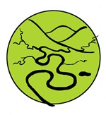 Analog forestry principle 5: Map flow and reservoir systems