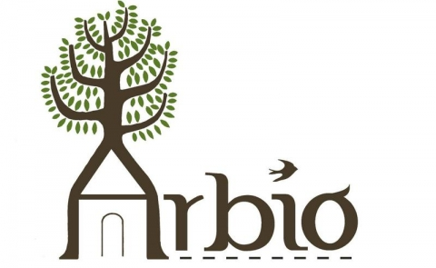 MIT Climate CoLab: ArBio selected as finalists!