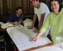 Capacitación para Capacitadores en Costa Rica