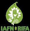 IAFN-RIFA