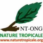 Nature Tropicale logo