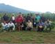 (Español) Sistemas Agroforestales en México son un paso hacia la Forestaría Análoga