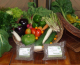 Producers  of Santa Cruz, Bolivia launch an innovative agroecological identity seal
