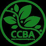 ccba-logo-rifa-page
