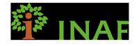 inaf-logo-rifa
