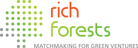 Logo_RichForest_FCs
