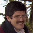 Foto Guido (2)