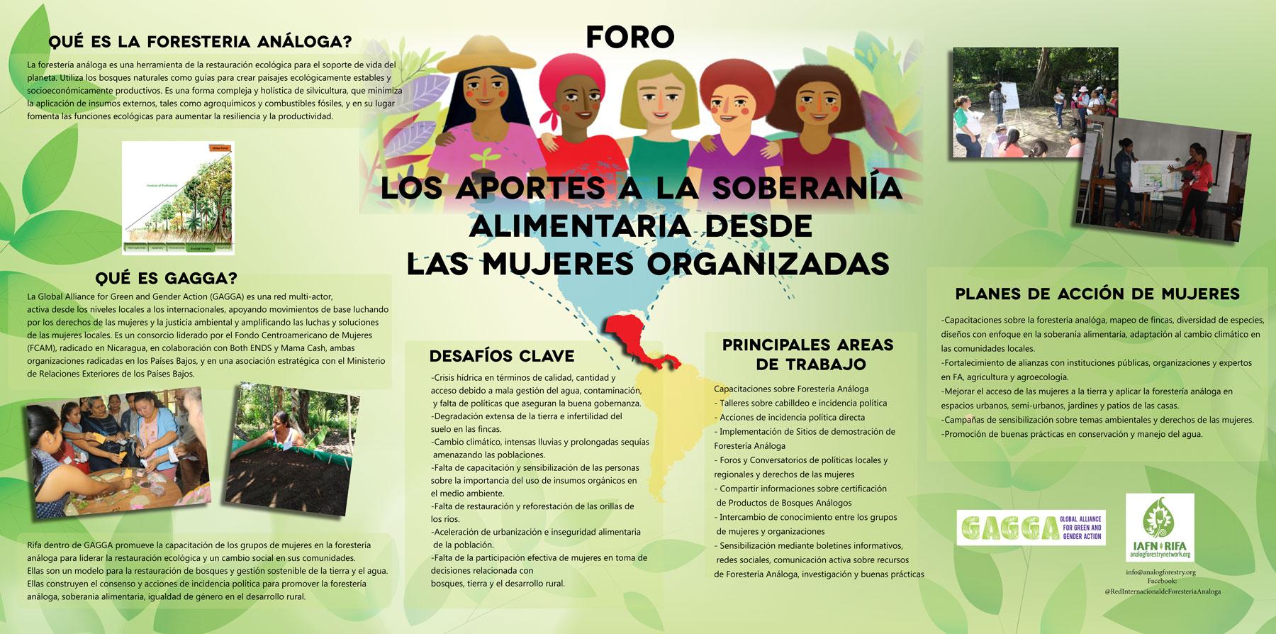 Banner-San-Salvador-University-Forum-Oct